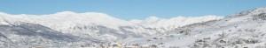 Magasins ski Les Orres